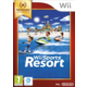 Sports Resort Nintendo Select - Wii