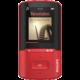 Philips SA4VBE04RF, 4GB