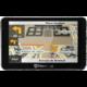 """Prestigio GeoVision 5850HDDVR, 5"""",iGO Primo, Android, mapy Evropy"""