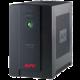 APC Back-UPS AVR 1100VA