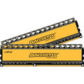 Crucial Ballistix Tactical 16GB (2x8GB) DDR3 1866