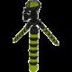 Rollei Flexipod 300 DSLR, zelená