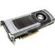 EVGA GTX TITAN Superclocked Signature 6GB