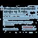 TOSHIBA Rozšíření záruky z 2 na 3 roky v ceně 959 Kč