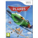 Planes - Wii