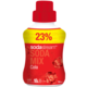 Soda Stream Sirup Cola 750 ml