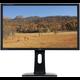 "iiyama GB2488HSU-B1 - LED monitor 24"""
