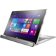 Lenovo IdeaPad Miix 2 11, i5-4202Y, 8GB, 256GB, 3G, W8.1, dock