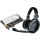 ASUS Xonar Xense Premium Gaming Audio Set