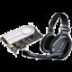 ASUS Xonar Xense Premium Gaming Audio Set