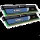 Corsair XMS3 8GB (2x4GB) DDR3 1333