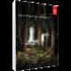 Adobe Photoshop Lightroom 5 WIN/MAC ENG