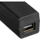 mini DisplayPort samice