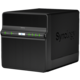 Synology DS414j Disc Station