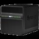 Synology DS414j Disc Station