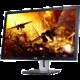 "Dell S2740L - LED monitor 27"""