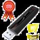 SanDisk Cruzer Extreme, 32GB