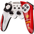 Thrustmaster F150 Italia - Alonso Limited Edition