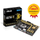 ASUS H87M-E - Intel H87