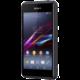 Sony Xperia E1, černá (black)
