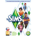 The Sims 3 Refresh - PC