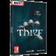 kupon na PC Hru Thief 4 v ceně 899 Kč