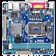 GIGABYTE GA-H61N-D2V - Intel H61