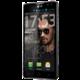 LG Optimus L9 II (EU), černá