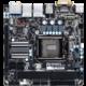 GIGABYTE GA-Z97N-WIFI - Intel Z97
