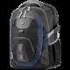 HP Premier3 Blue Backpack, modrá