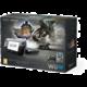 Konzole Nintendo WiiU Premium + Monster Hunter 3 Limited