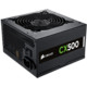Corsair CX Builder Series 500W