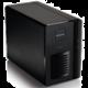 Recenze: Lenovo Iomega ix2 – bezstarostný život a data v bezpečí