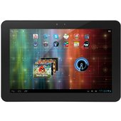 Prestigio MultiPad 10.1 ULTIMATE (PMP7100D_DUO)