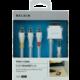 Belkin AV pro iPod/iPhone