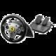 Thrustmaster Ferrari Challenge Racing