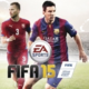 FIFA 15 – povinnost pro každého opravdového fanouška fotbalu