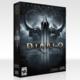 Seznamte se s novým křižáckým hrdinou, Diablo 3: RoS nyní pořídíte za akční cenu