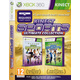 Kinect sports Ultimate - Kinect Sport 1+2 - X360