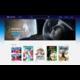 5 filmů z videotéky O2 v ceně 300 Kč