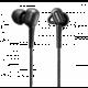 Sony XBA-C10, černá
