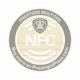 Prestigio NFC MultiTag papírové samolepky