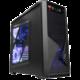 CZC Hraju si H133 i5-4440/8GB/1TB/GTX750Ti/W7H  + Intel poukaz ke stažení her World of Tanks, Grid Autosport a SW Movie Edit Touch v ceně 2999 Kč