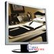 "LG L1750B-SF - LCD monitor monitor 17"""