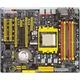DFI LanParty UT NF4Ultra-D - nForce4 Ultra