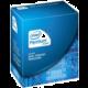 Intel Pentium G2120