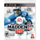 Madden NFL 25 - PS3