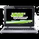Acer Aspire V 11 Touch, stříbrná