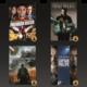 Zakupte si jednu z vybraných TV Sony s UHD 4K rozlišením a získejte hard disk s pěticí celovečerních 4K filmů zdarma
