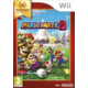 Mario Party 8 Nintendo Select - Wii